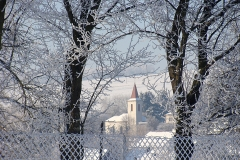 (c) Ewelina-Klos-Kosciol-Parafialny-w-Hermanowicach-zimowa-pora