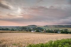 (c) Ewelina-Klos-letnia-panorama-Hermanowic-czesc-poludniowo-wschodnia
